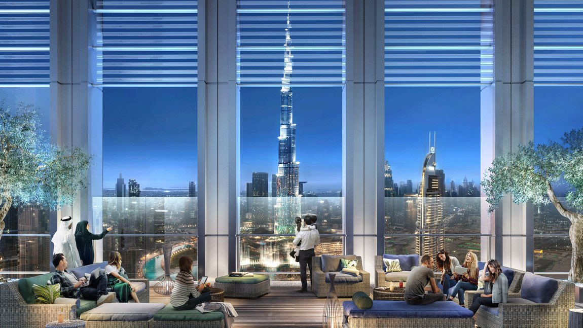 new-developments-burj-royale-hausandhaus