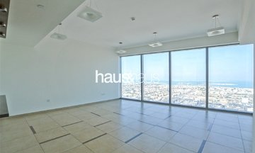 property leasing Downtown Dubai