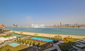 property leasing Palm Jumeirah