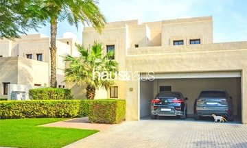 property leasing Al Garhoud
