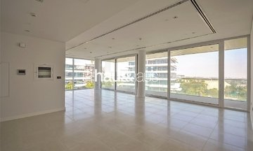 property leasing Al Barari
