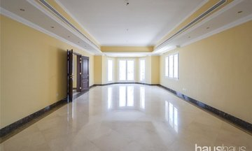 property leasing Al Barsha