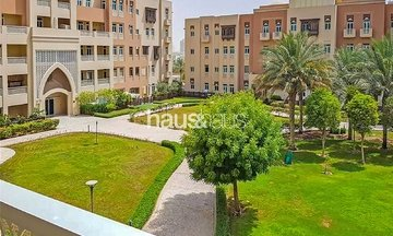 property leasing Al Furjan