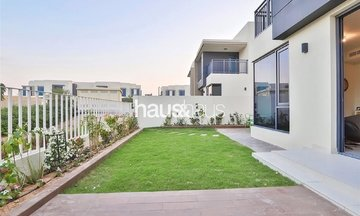 property sales Dubai Hills Estate