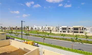 property sales Dubai Hill Estate
