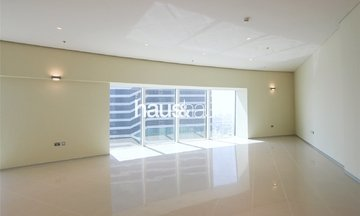 property leasing Sheikh Zayed Road