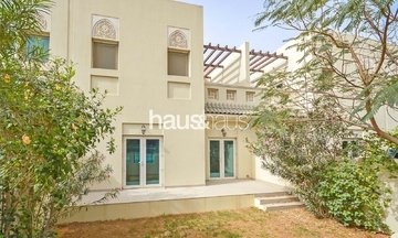 property sales Al Furjan