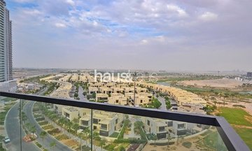 property leasing DAMAC Hills (Akoya By DAMAC)
