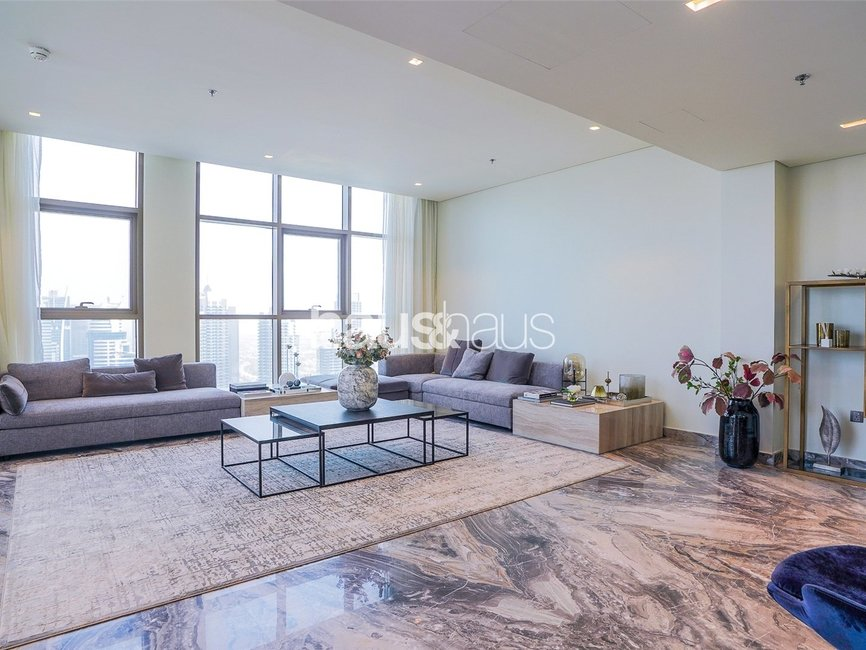 3 bedroom Apartment for sale in No.9 - view - 4