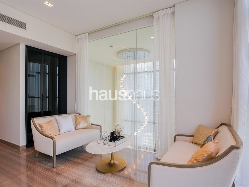 3 bedroom Apartment for sale in No.9 - view - 17