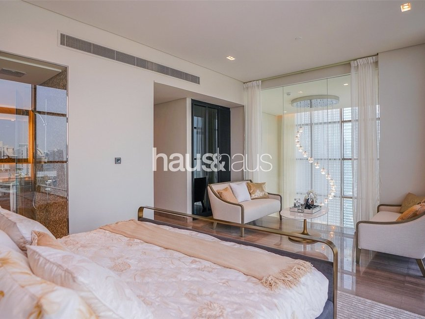 3 bedroom Apartment for sale in No.9 - view - 18