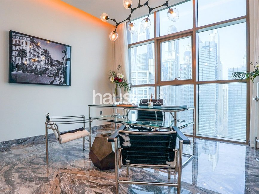 3 bedroom Apartment for sale in No.9 - view - 11