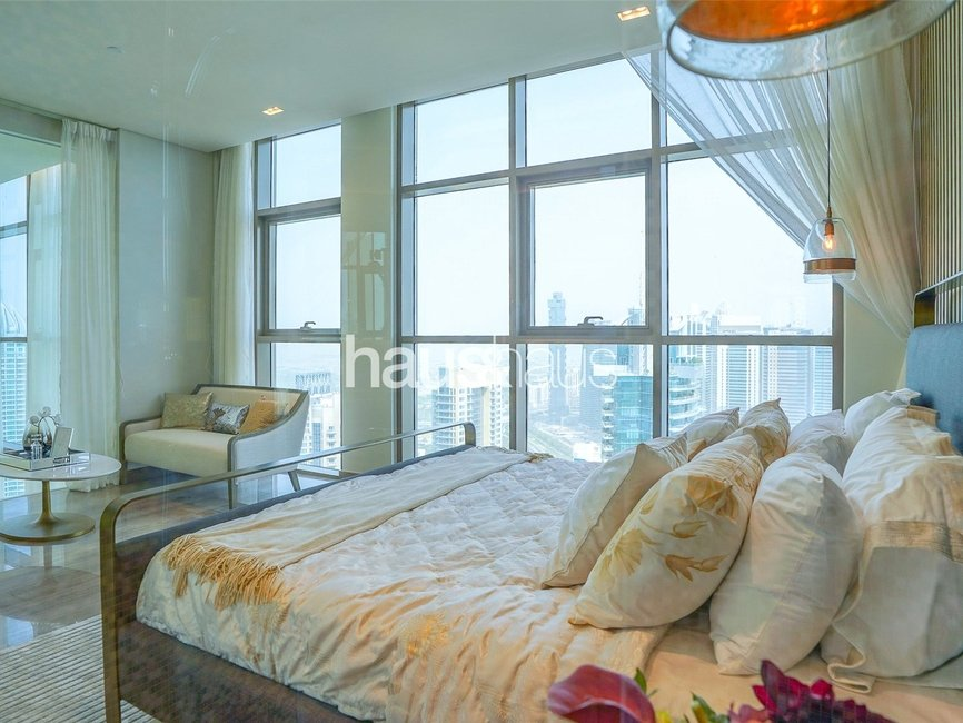 3 bedroom Apartment for sale in No.9 - view - 10