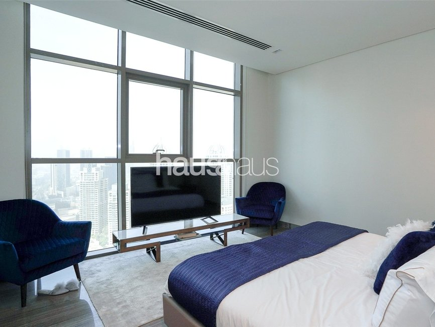3 bedroom Apartment for sale in No.9 - view - 25