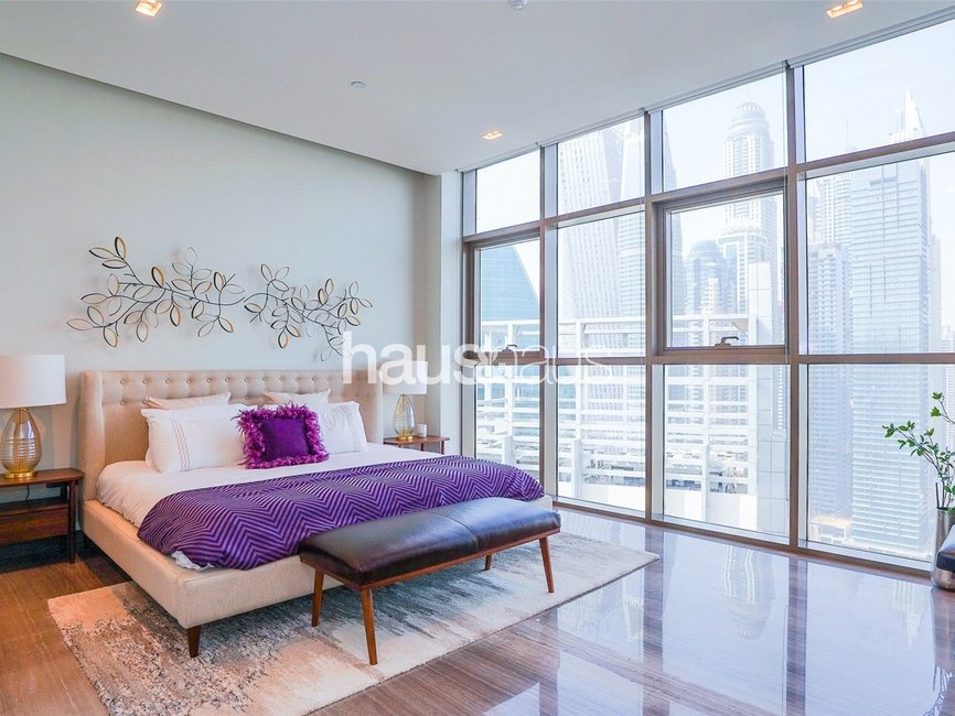 3 bedroom Apartment for sale in No.9 - view - 9