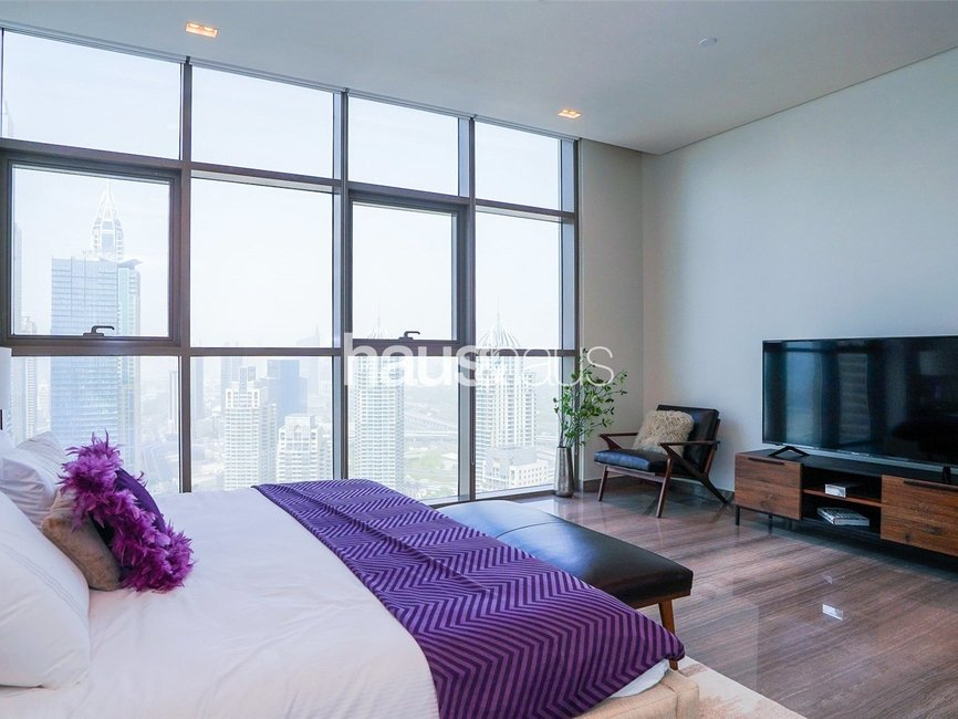 3 bedroom Apartment for sale in No.9 - view - 26