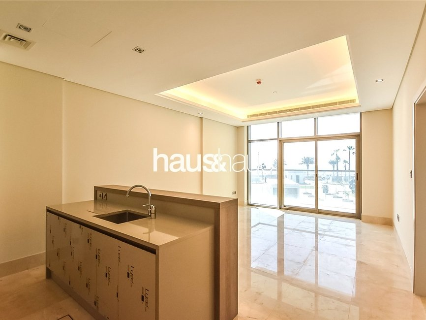 1 bedroom Apartment for sale in The 8 - view - 3
