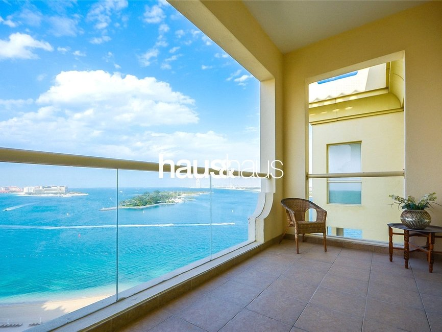 4 bedroom Apartment for sale in Al Dabas - view - 4