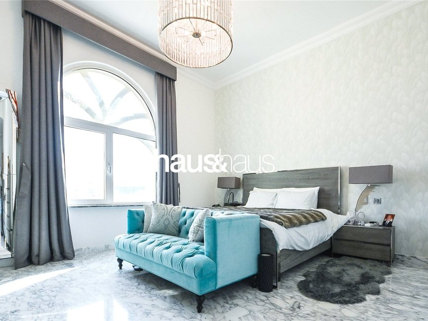 4 bedroom Apartment for sale in Al Dabas - view - 12