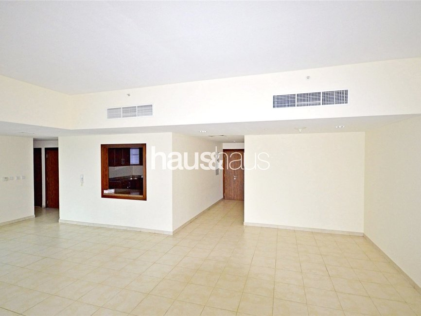 2 bedroom Apartment for sale in Executive Tower M - view - 4