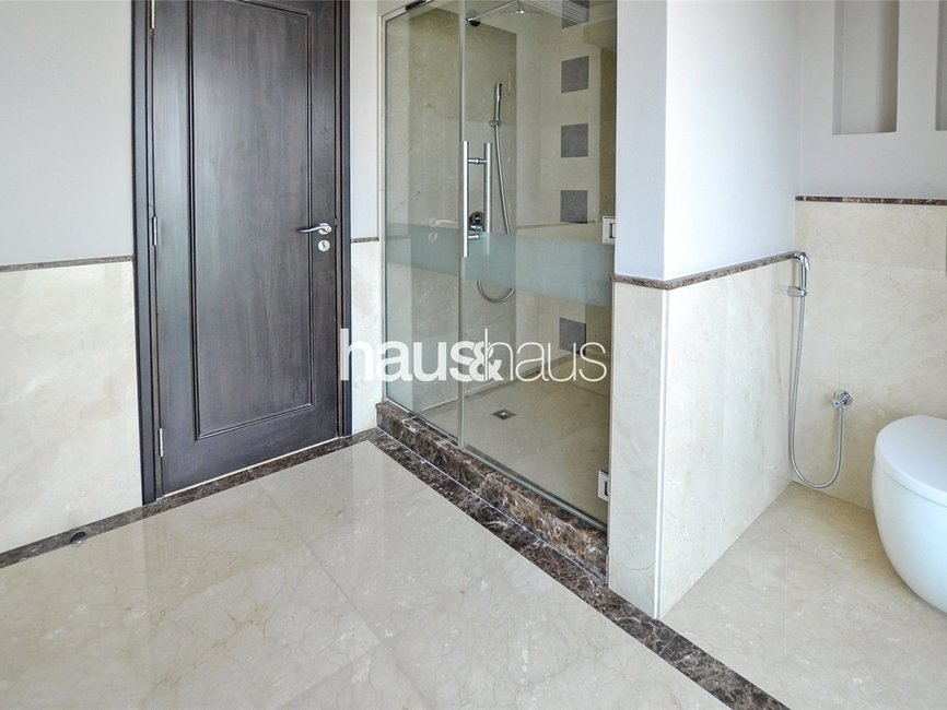 4 bedroom Apartment for rent in The Royal Oceanic - view - 12
