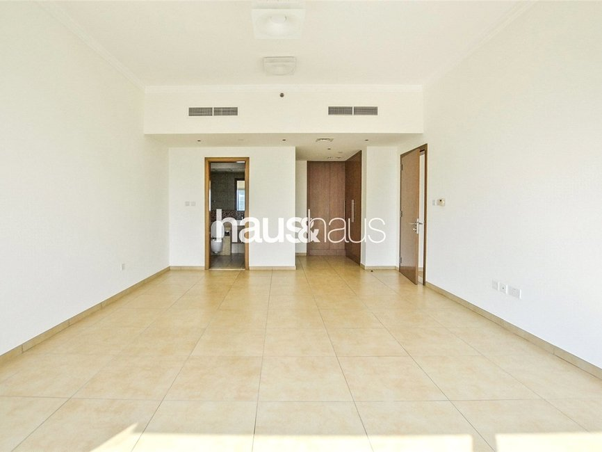 2 bedroom Apartment for rent in 48 Burj Gate - view - 7