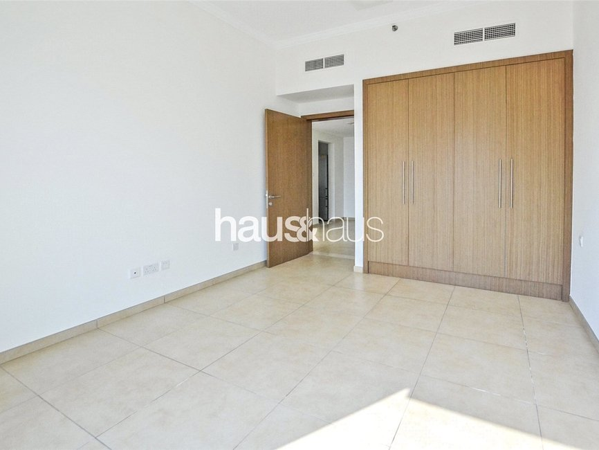 2 bedroom Apartment for rent in 48 Burj Gate - view - 10
