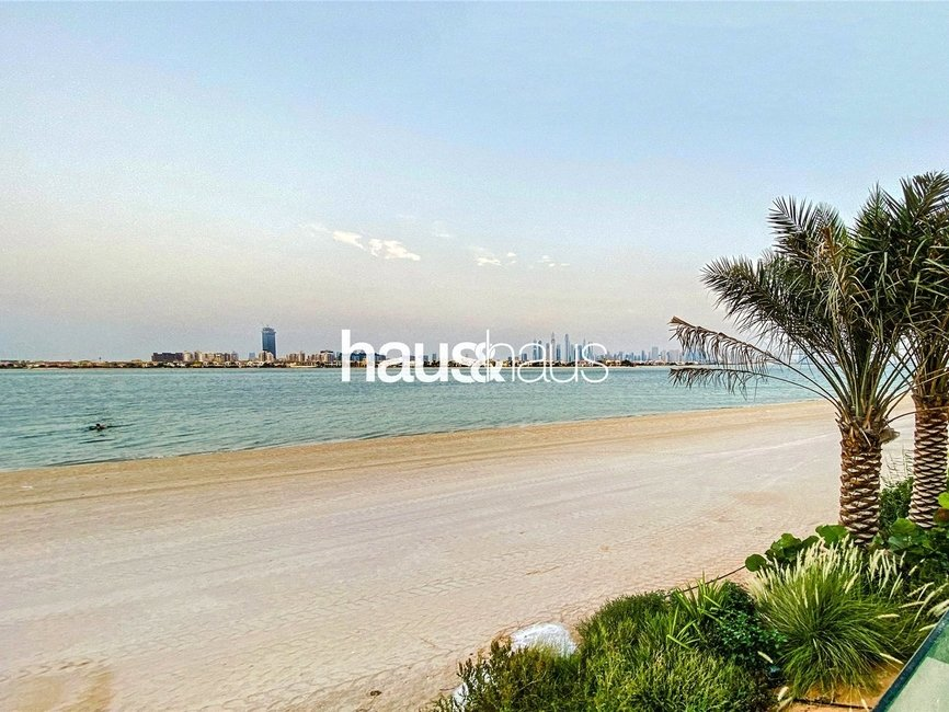5 bedroom Villa for sale in Balqis Residences - view - 2