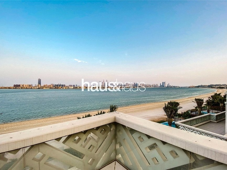 5 bedroom Villa for sale in Balqis Residences - view - 6