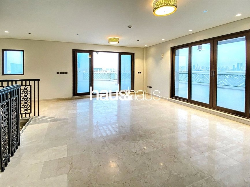 5 bedroom Villa for sale in Balqis Residences - view - 8