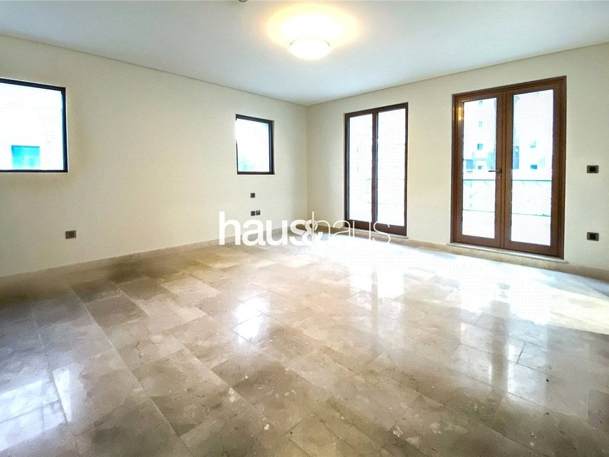 5 bedroom Villa for sale in Balqis Residences - view - 11
