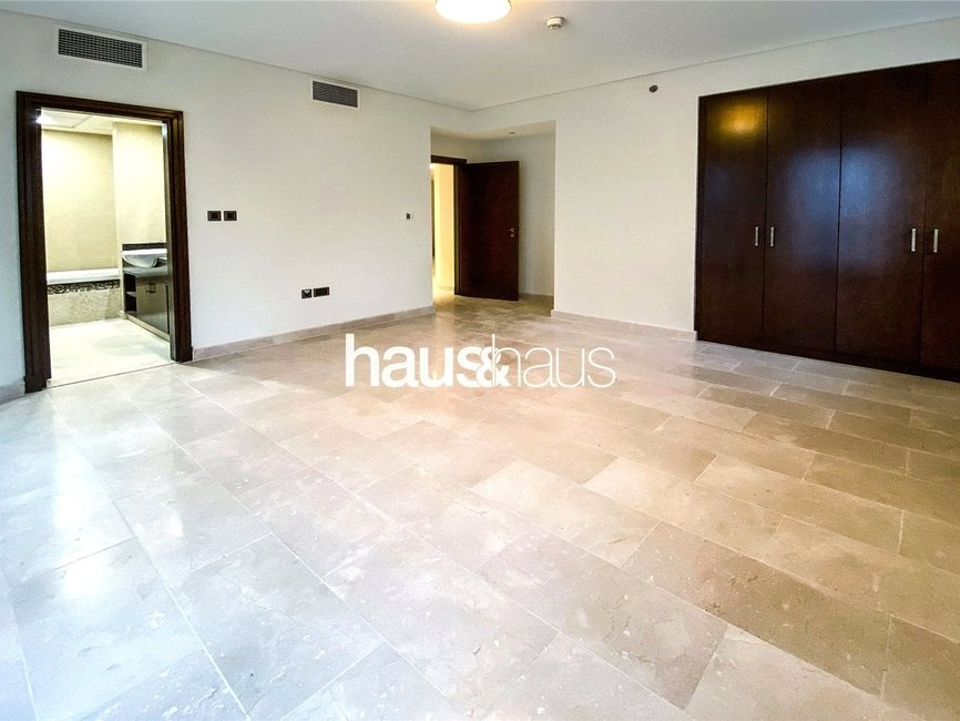 5 bedroom Villa for sale in Balqis Residences - view - 12
