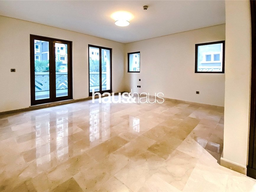 5 bedroom Villa for sale in Balqis Residences - view - 14