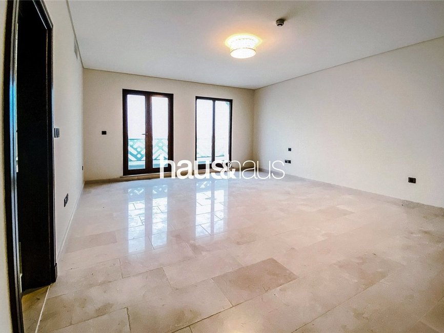 5 bedroom Villa for sale in Balqis Residences - view - 17