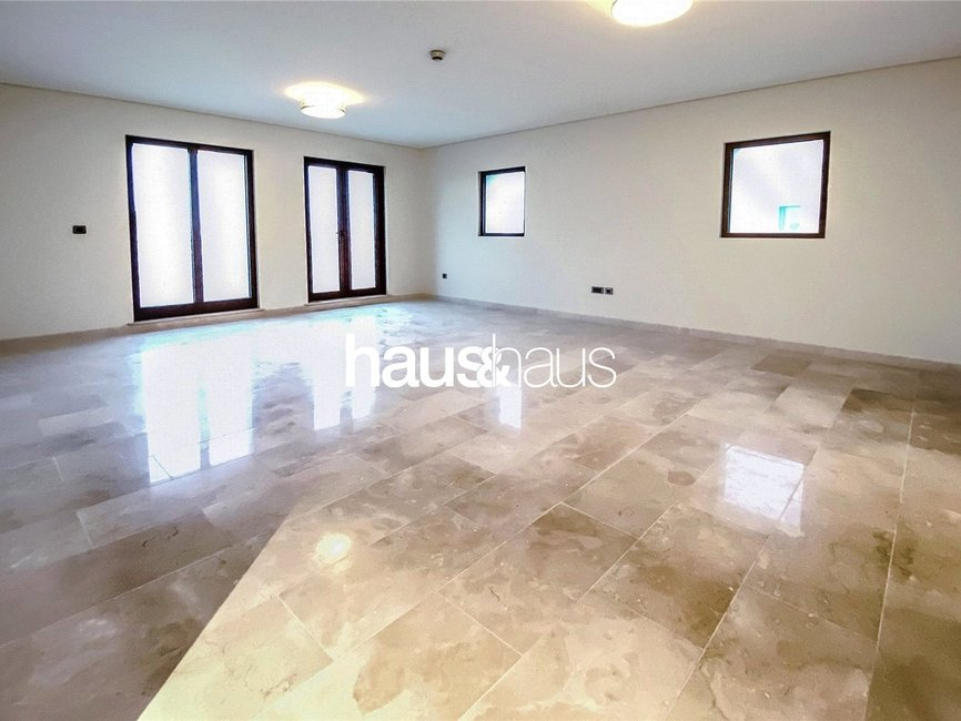 5 bedroom Villa for sale in Balqis Residences - view - 19