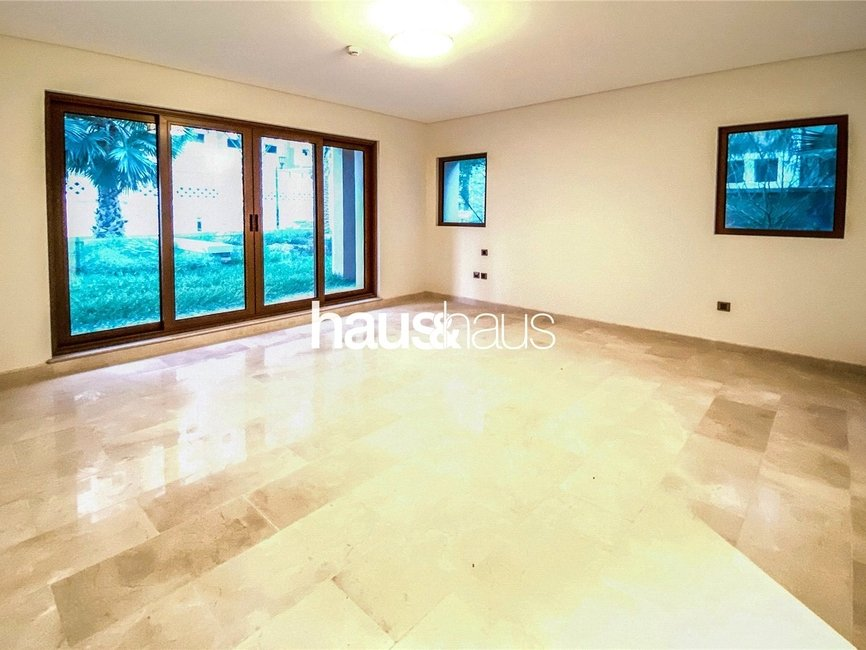 5 bedroom Villa for sale in Balqis Residences - view - 24