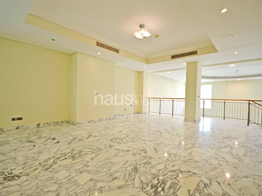 4 bedroom Apartment for sale in Al Anbara - view - 3