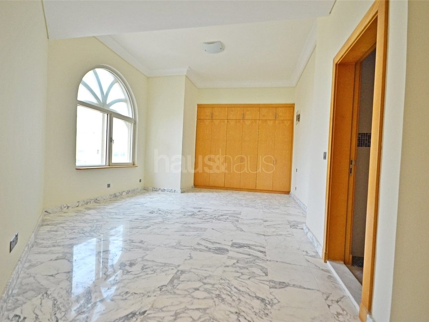4 bedroom Apartment for sale in Al Anbara - view - 6