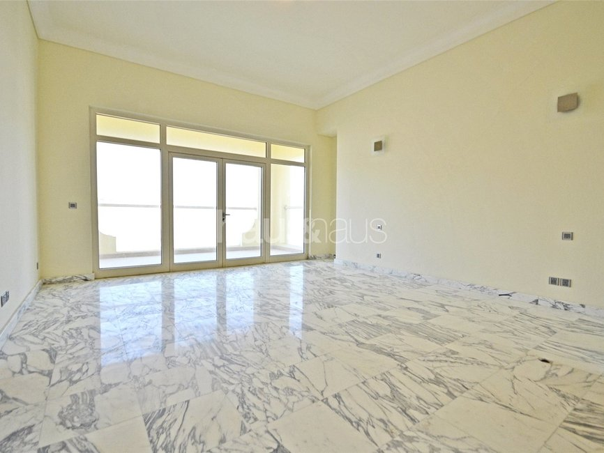 4 bedroom Apartment for sale in Al Anbara - view - 7