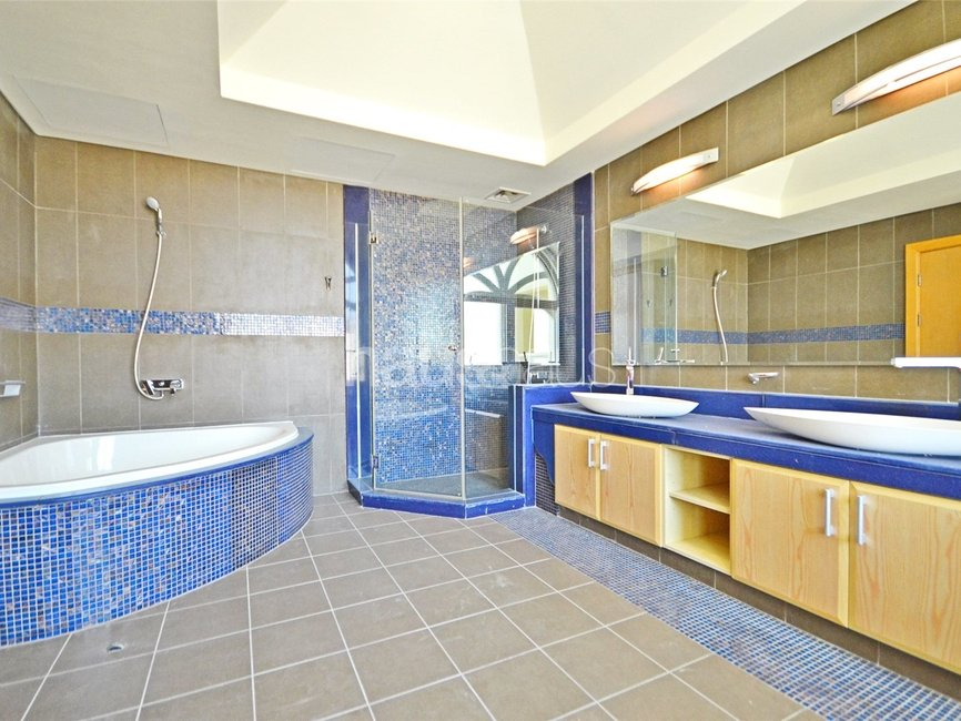 4 bedroom Apartment for sale in Al Anbara - view - 9