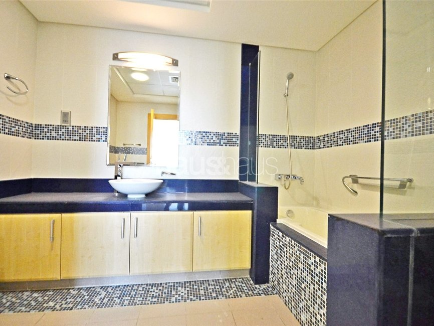 4 bedroom Apartment for sale in Al Anbara - view - 10