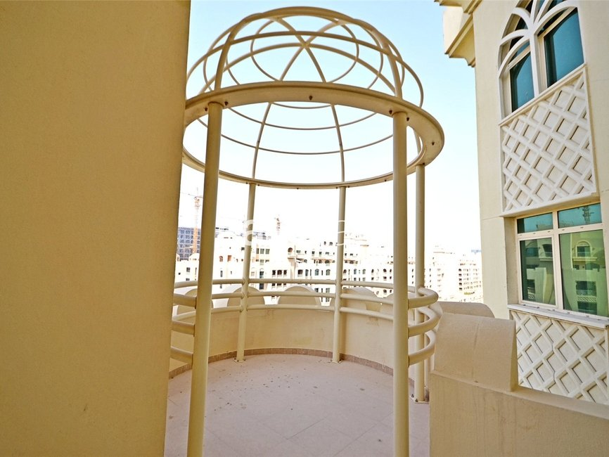 4 bedroom Apartment for sale in Al Anbara - view - 4