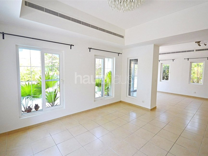 4 bedroom Villa for sale in Alvorada 1 - view - 3