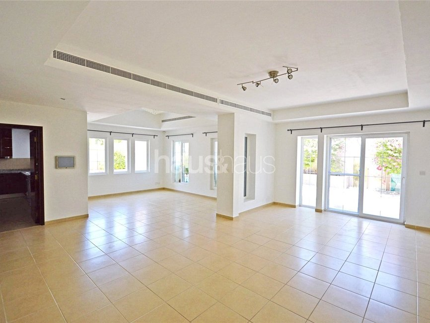 4 bedroom Villa for sale in Alvorada 1 - view - 4