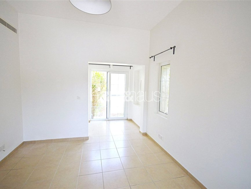 4 bedroom Villa for sale in Alvorada 1 - view - 10
