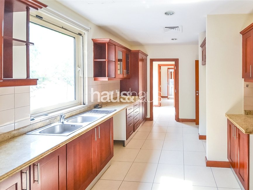 3 bedroom Villa for sale in Saheel 2 - view - 11