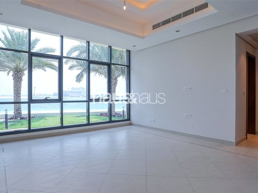 16 bedroom Villa for sale in Signature Villas Frond I - view - 17