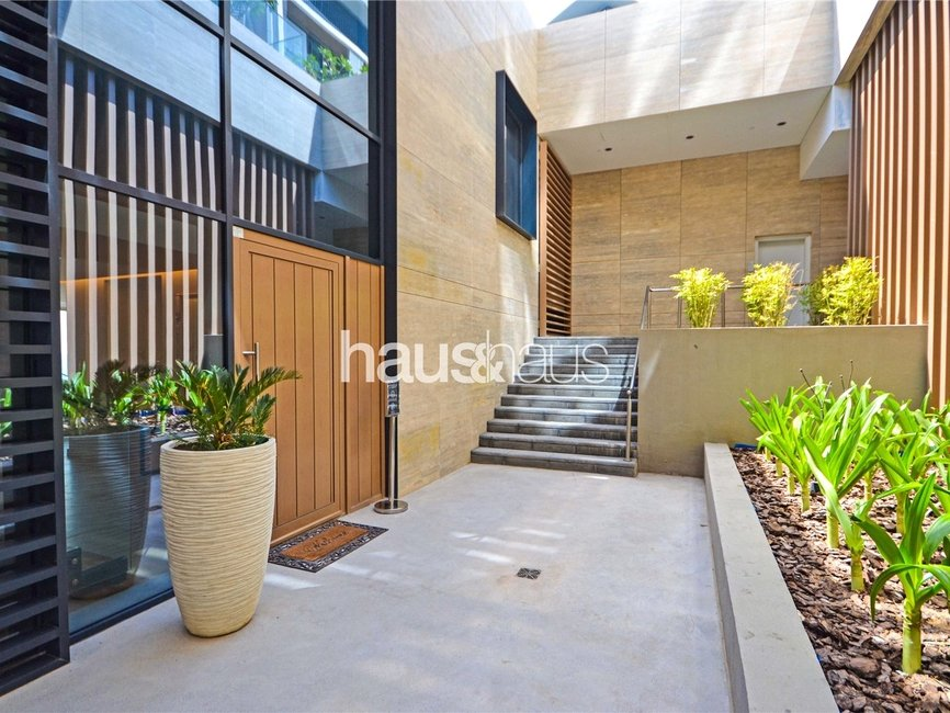 4 bedroom Townhouse for sale in Townhouses - view - 11