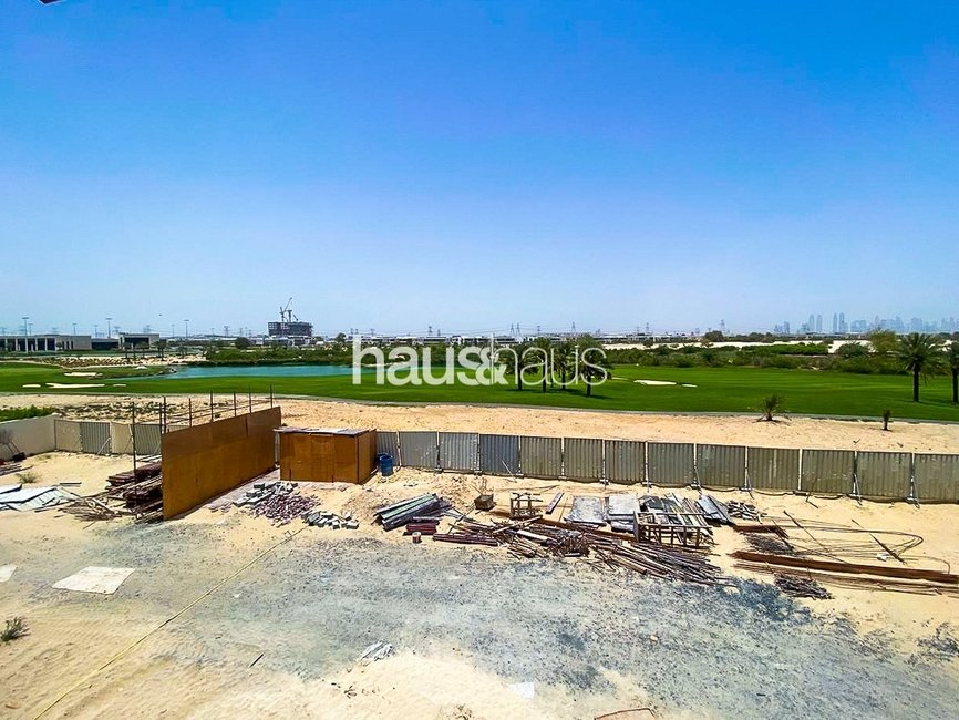 7 bedroom Villa for sale in Dubai Hills Grove - view - 13
