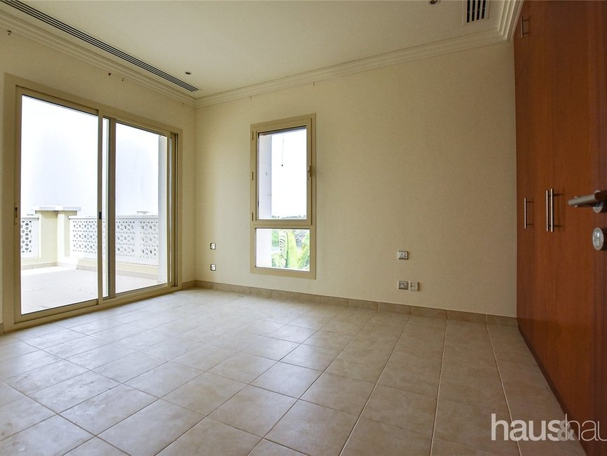 3 bedroom Villa for sale in Montgomerie Maisonettes - view - 6